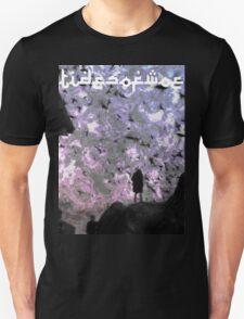 tides Unisex T-Shirt