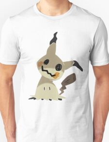 Mimikyo Unisex T-Shirt