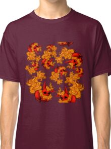 flareon galore! Classic T-Shirt