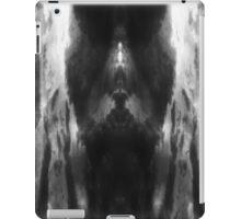 Caloudoscope 13 iPad Case/Skin