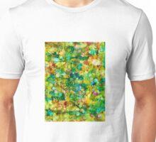 Agate Unisex T-Shirt