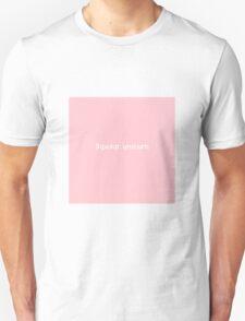 daydreams Unisex T-Shirt