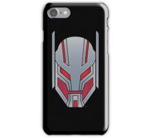 Ultronsformer iPhone Case/Skin