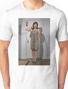 Horror Business Unisex T-Shirt