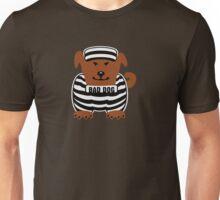 Bad Dog VRS2 Unisex T-Shirt