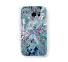 Welcome to the Show Samsung Galaxy Case/Skin