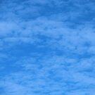 Clouds by Wayne  Nixon  (W E NIXON PHOTOGRAPHY)