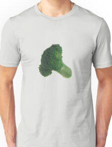 Broccoli Unisex T-Shirt