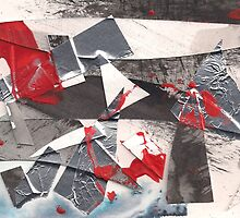 WORLD ORDERED NEW NONE(C2014 by Paul Romanowski