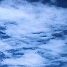 Clouds 2 by Wayne  Nixon  (W E NIXON PHOTOGRAPHY)