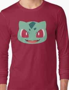 Bulba Long Sleeve T-Shirt