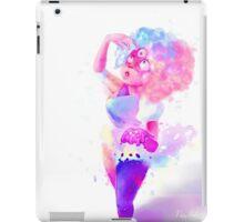 Something New iPad Case/Skin