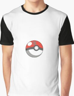 Gotta catch em Graphic T-Shirt