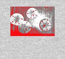 Sand Dollars Unisex T-Shirt