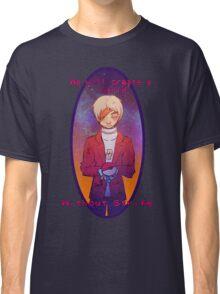 Team Galatic Grunt Classic T-Shirt