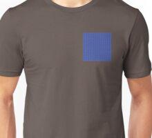Bojack's Print Unisex T-Shirt