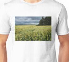 Wind Unisex T-Shirt