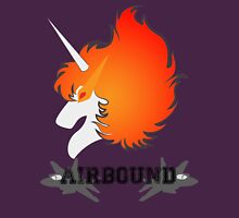 AIRBOUND Unisex T-Shirt
