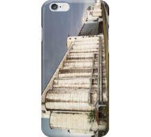 Katy Mills iPhone Case/Skin