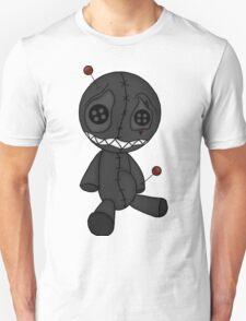 Little Stressed Unisex T-Shirt