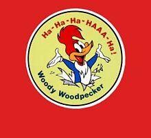 Woodywood Unisex T-Shirt