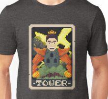 Tower Tarot - Seogn Unisex T-Shirt