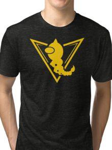 Team Weedle Tri-blend T-Shirt