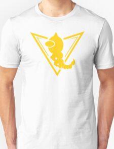 Team Weedle Unisex T-Shirt