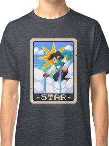 Star Tarot - Kellie Classic T-Shirt