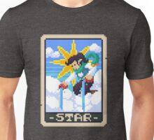 Star Tarot - Kellie Unisex T-Shirt