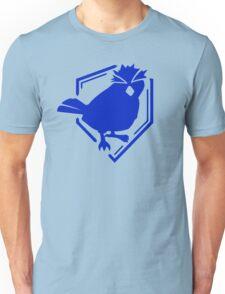Team Pidge Unisex T-Shirt