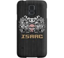 The Harbingers Samsung Galaxy Case/Skin