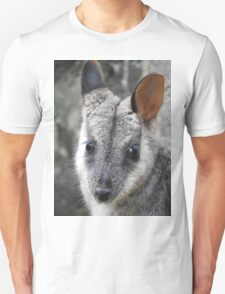 Rock Wallaby Unisex T-Shirt