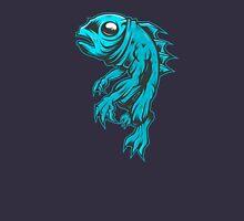 Lagoon Blue Unisex T-Shirt