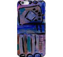 """BONDI"" iPhone Case/Skin"