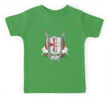 maltese Kids Tee