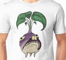 Screaming Turnip Unisex T-Shirt