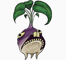 Screaming Turnip Unisex T-Shirt