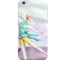 Perform Your Own Dance iPhone Case/Skin
