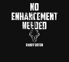 Randy Orton- No Enhancement Needed Classic T-Shirt