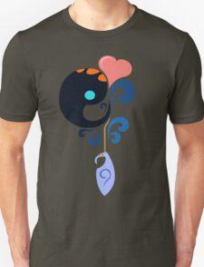 Bastion - Squirt T-Shirt