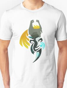 Hour of Twilight - Midna T-Shirt