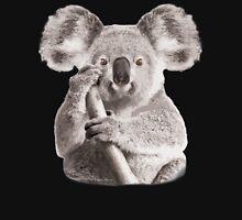 SAVE THE KOALA Hoodie