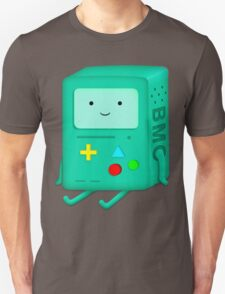 a computing companion T-Shirt