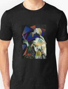 Shannon Day Unisex T-Shirt