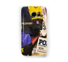 Polo Sporting Goods Samsung Galaxy Case/Skin