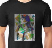 Anna May Wong Unisex T-Shirt