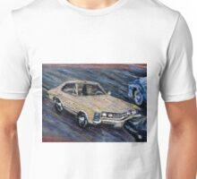 BUICK RIVIERA - CLASSIC Unisex T-Shirt