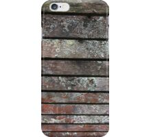 Age One iPhone Case/Skin
