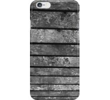 Age Four iPhone Case/Skin